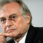 Dawkins Takes a Second Aim At Kids……